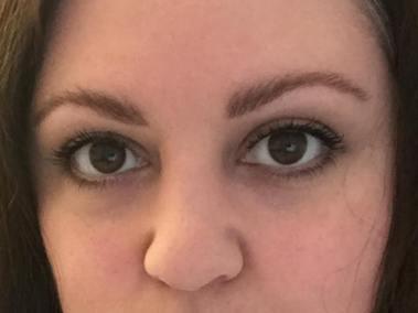 eyebrows-after-gel-14