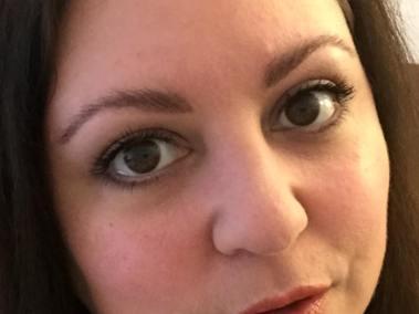 eyebrows-after-gel-21