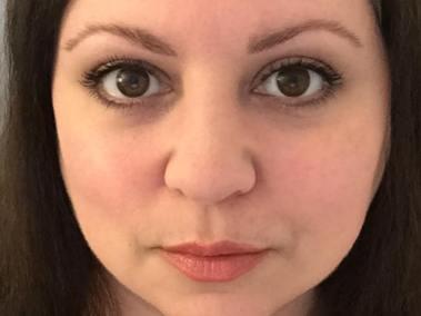 eyebrows-after-powder-5