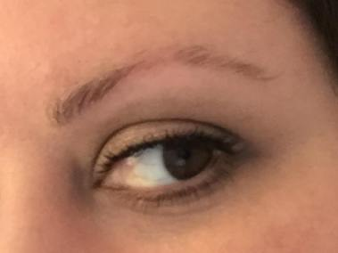 eyebrows-before-15