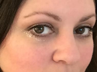 glitter-eyeliner-2