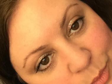 glitter-eyeliner-7