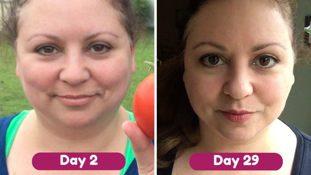 How I lost 10 pounds on the Mediterranean diet