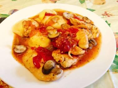 chicken-paisano-3