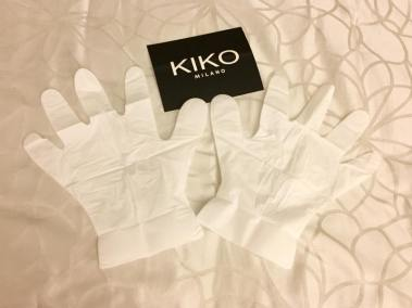 kiko-gloves-3