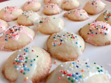 italian-christmas-cookies-32