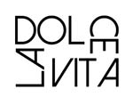 La Dolce Vita mini logo