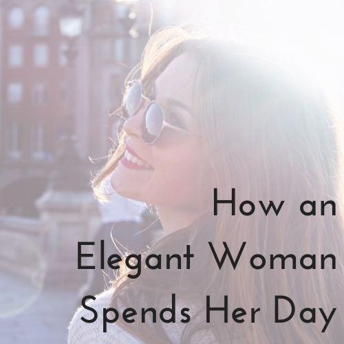 Elegant Day