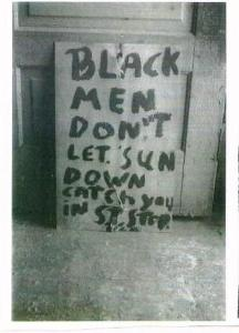 black-man-dont sign