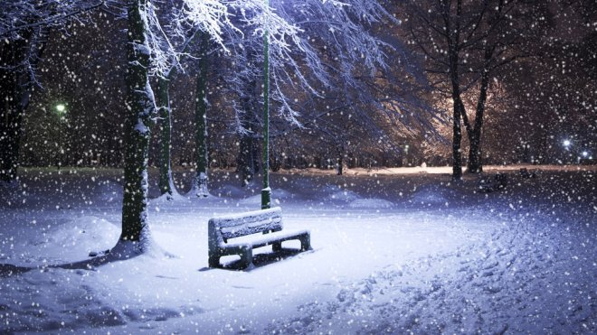 630370__snow-christmas-scenery-wallpaper-snowing-chair-park-screensaver-wallpapers_p