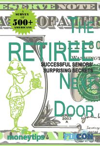 20140909-MoneyTips-Fincon-The retiree-screen Res (FINAL)