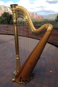 harp3