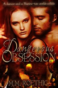 dangerous-obsession