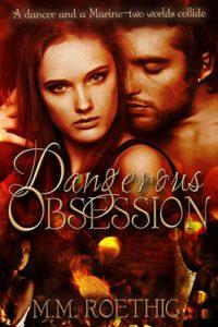 dangerous-obsession