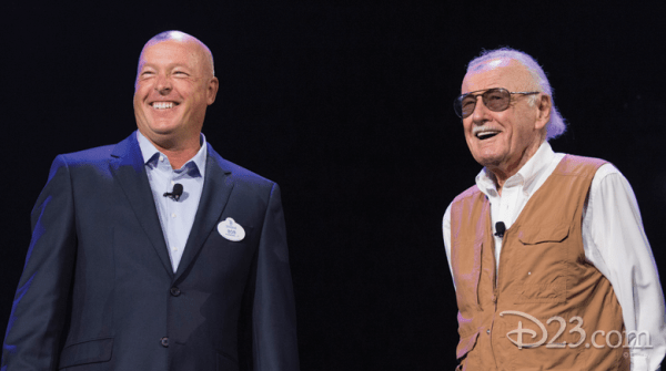 780x463-Parks-And-Resorts-StanLee
