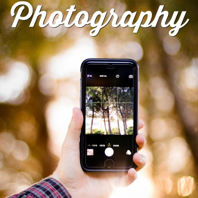 Smartphone Photography Apps and Tips #BetterMoments