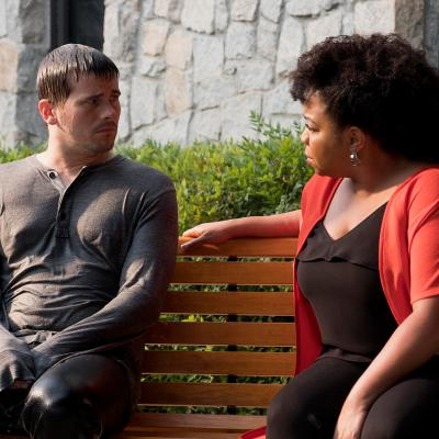 Kevin (Probably) Saves the World is a Refreshing Addition to Prime TV
