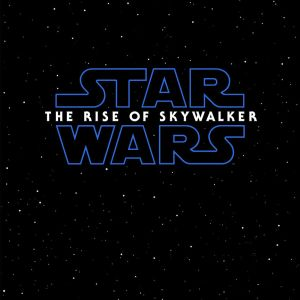 STAR WARS: The Rise of Skywalker debuts new tailer at Star Wars Celebration