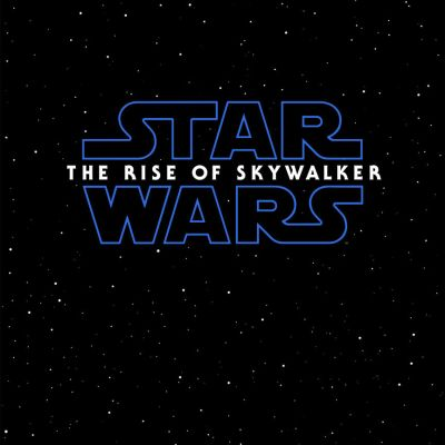 STAR WARS: The Rise of Skywalker debuts new tailer at Star Wars Celebration