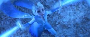 Frozen 2 Activity Sheets