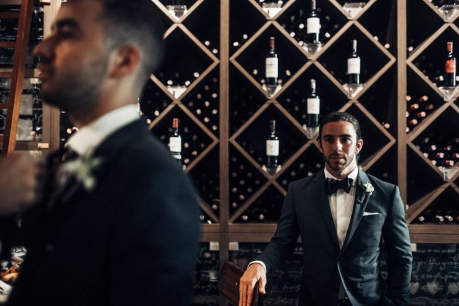 https://donnaireneweddings.com/2017/03/03/andy-amanda-cartagena-wedding/