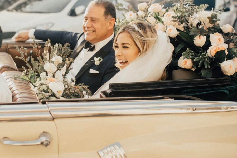 cartagena wedding photos