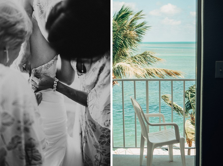 islamorada destination wedding