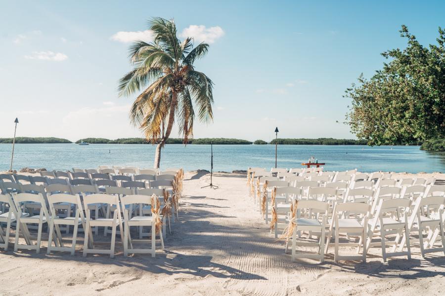 pierre's islamorada wedding