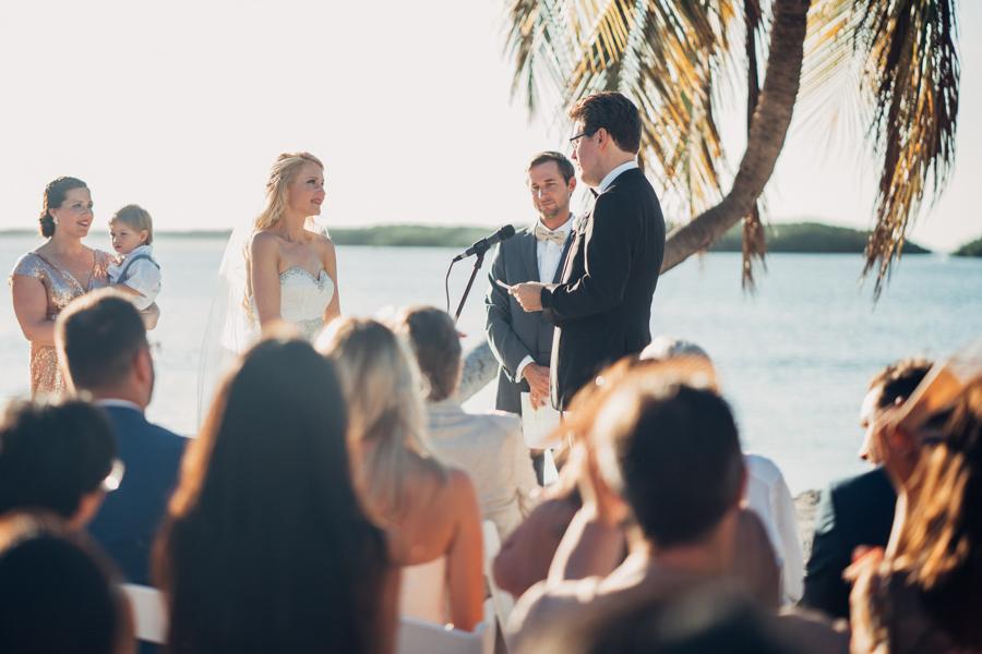 pierre's islamorada wedding pictures