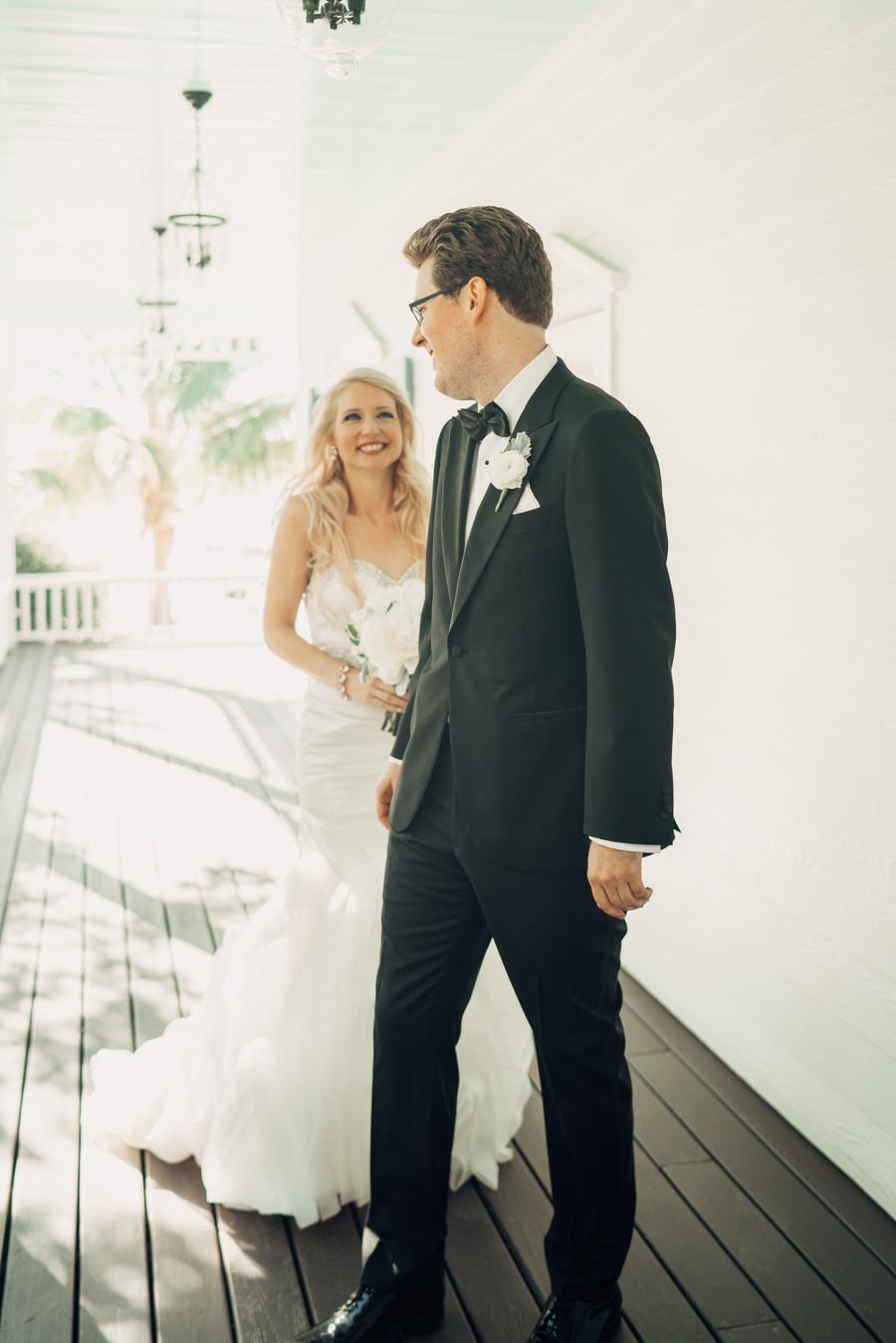 islamorada wedding photos