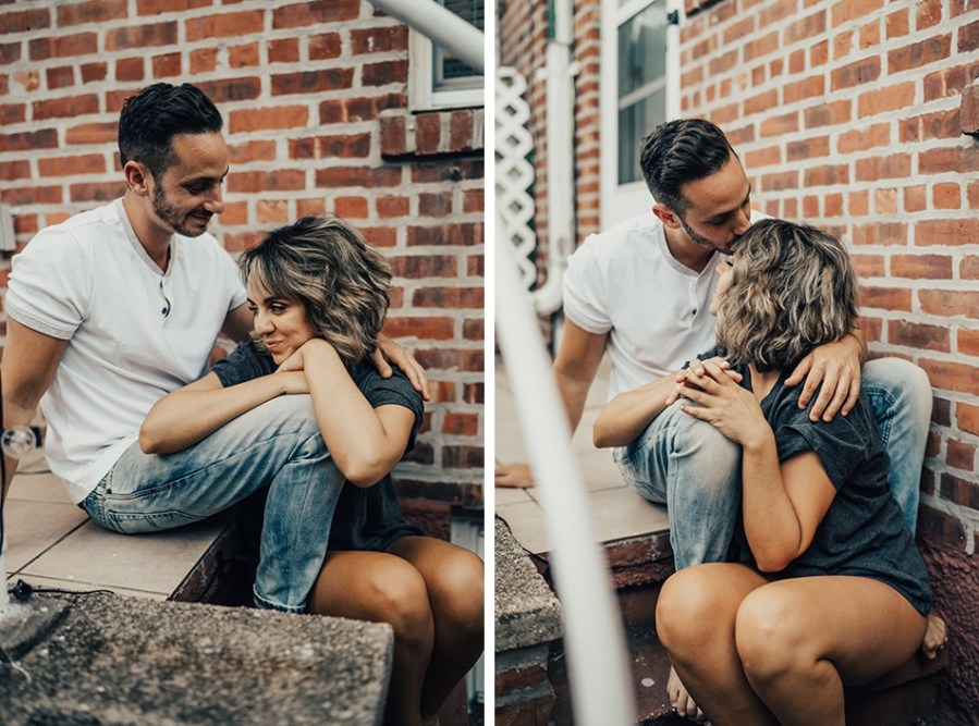 nyc best couples photographer