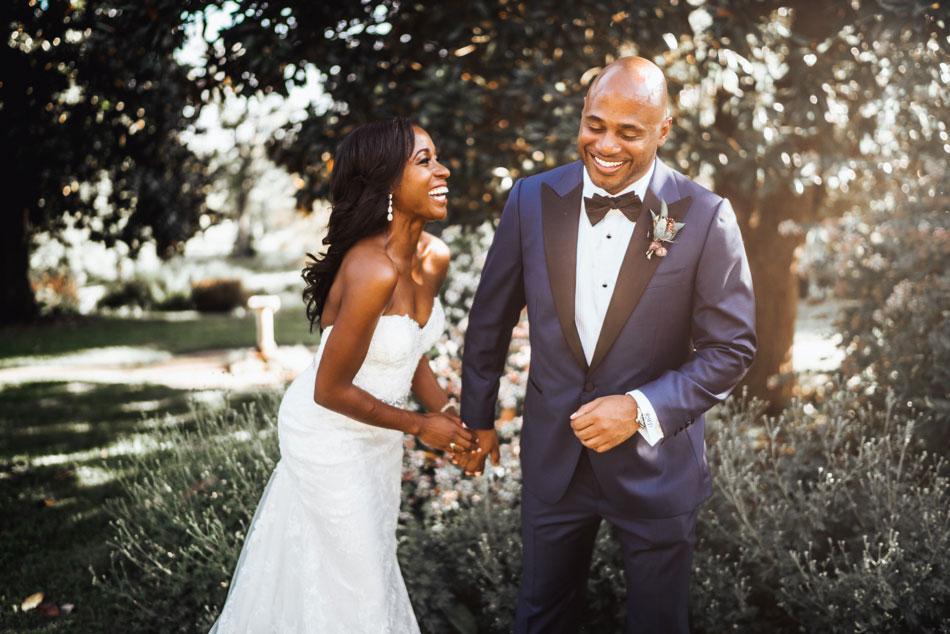 oatlands historic house wedding