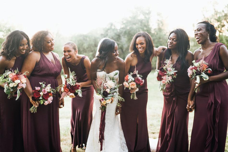 oatlands wedding photography