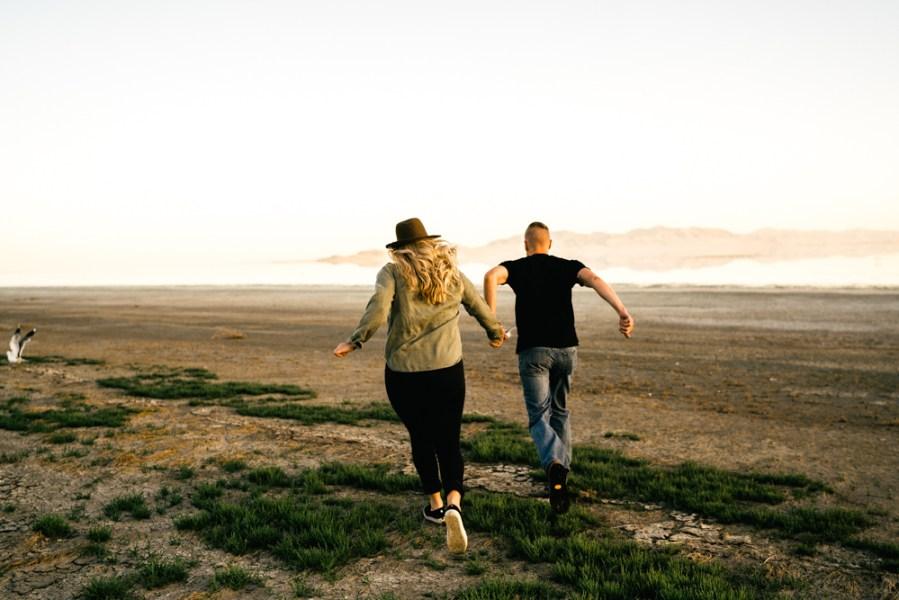 california elopement photographer