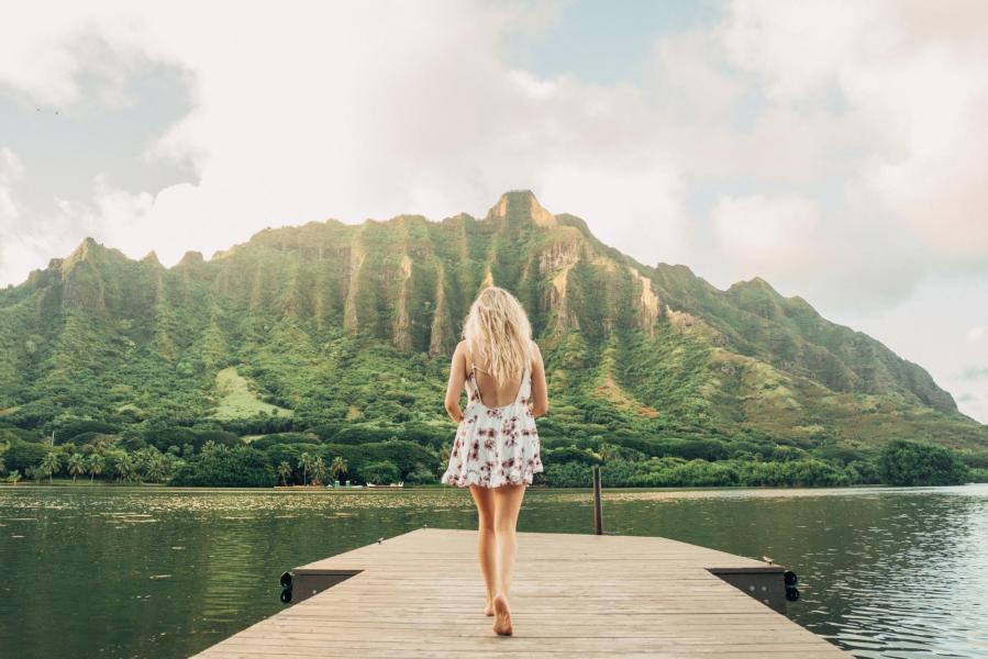 elopement photographer Maui