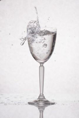 splash-blog-3-of-5