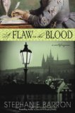Cover - A Flaw In The Blood