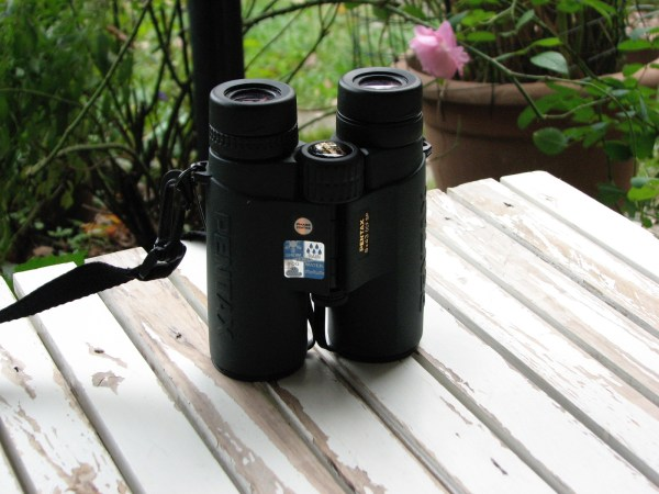 equipment_binoculars_IMG_4074