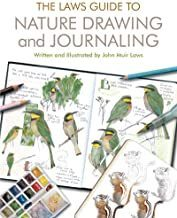 cover_nature drawing
