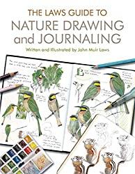 Nature Drawing and Journaling