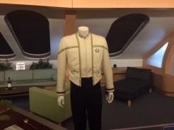 picard-uniform