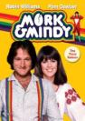 Mork and Mindy 1978