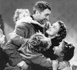 wonderfulgeorgefamily