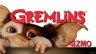 gremlins-gizmo-wii-wallpaper