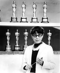 Edith's 8 Academy Awards