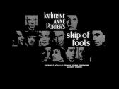 Ernest Laszlo - Ship of Fools