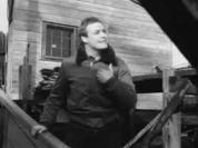 Brando - Terry Malloy