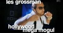 tom_cruise_les_grossman_mtv_movie_awards_01