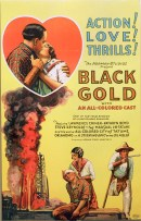 blackfilms