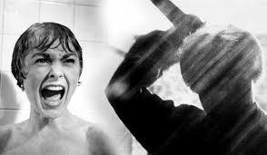 """Psycho"" 1960"